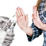 Papierosy i alkohol a zapalenie stawów